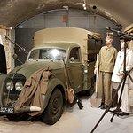 Foto de Musée Dunkerque 1940