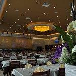 Restaurante Buffet Gran Chef