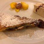 Photo of Cucina Antichi Sapori
