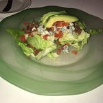 The Steakhouse at Agua Caliente Casino Resort Spaの写真