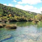Photo de Krka National Park