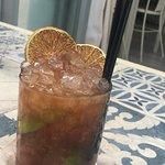 Bild från 5illes Eat & Drink