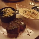 Foto van L.G. Smith's Steak & Chop House