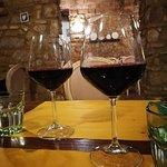 Foto di Taverna Via di Mezzo