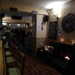 Photo of Cogan's Bar