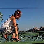 One & Only Budapest fényképe