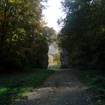 Photo de Poland Active - Day Tours