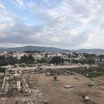 Φωτογραφία: Αρχαιολογικός Χώρος Ελευσίνας