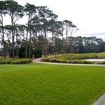 Foto van Pine Lakes International Country Club