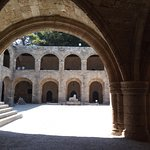 Photo of Archaeological Museum of Rhodes (Hospital of the Knights)