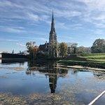 Foto de St. Alban's Church