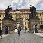 Foto de Old Town Square