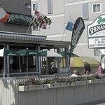 Foto de Shenanigan's Irish Pub and Grille