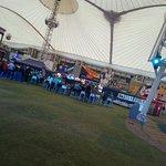 Butlin's Live Music Weekends Foto