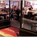 Foto di Restaurant Loulou