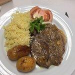 Fotografia de Restaurante a Tasquinha