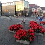 Фотография Outletcity Metzingen