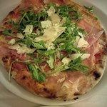 Photo of La Locanda Di Corte Pizzeria Ristorante