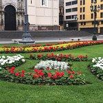 صورة فوتوغرافية لـ Centro Historico de Lima