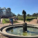 Jardim Botânico 1