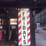 TGI Fridays의 사진