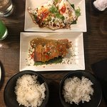 Foto de Yuu Kitchen