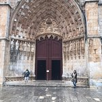 Batalha Monastery의 사진