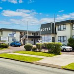 Takapuna International Motor Lodge