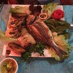 صورة فوتوغرافية لـ Chef Steak House