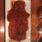 Φωτογραφία: Donato's Pasta Plus Italian