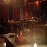 Caupona - Pompeii Restaurant의 사진