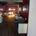 Foto de Restaurante Utrac
