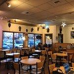 Foto de Alaska Coffee Roasting Co