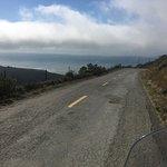 ภาพถ่ายของ Lost Coast Scenic Drive