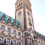 Foto de Town Hall