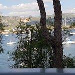 Landscape - Alua Palmanova Bay Photo