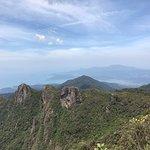 Billede af Pedra da Macela