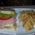 Photo of Cam's - Mercearia Gourmet