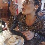 Bilde fra Bar Restaurante Espana