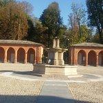 Foto de Borgo di Pollenzo