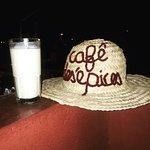 Foto de Cafe Des Epices