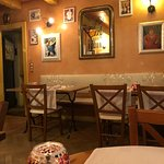 Photo de Restaurant La Favola