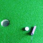 Foto de Gator Golf And Adventure Park