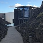 Photo of Blue Lagoon Iceland