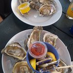 Foto de The Siesta Key Oyster Bar