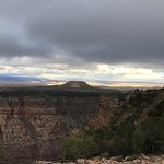 Foto de Pink Jeep Tours Grand Canyon