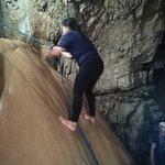 Bild från Sumaguing Cave
