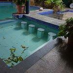 صورة فوتوغرافية لـ Anse Kerlan Beach