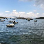 Photo de Adalar Islands