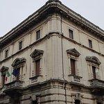 Φωτογραφία: Ex Casa del Fascio